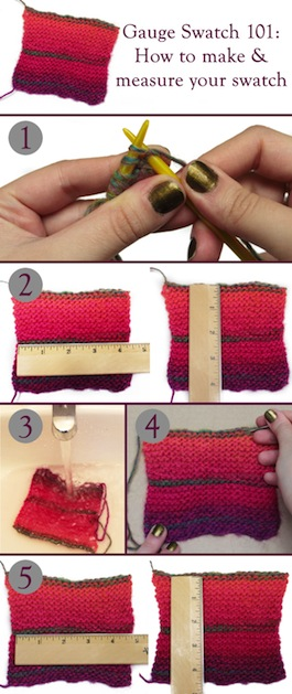 lion_brand_yarn_knit_crochet_gauge_swatch.jpg