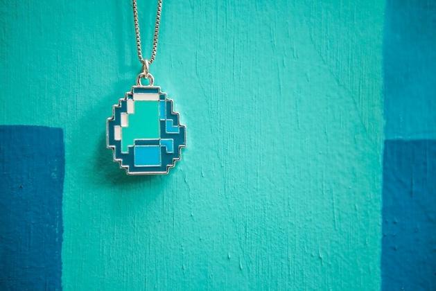 minecraftdiamond.jpg