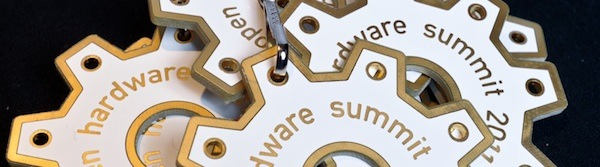 Open-Hardware-Summit-2012-Call-For-Submissions-2