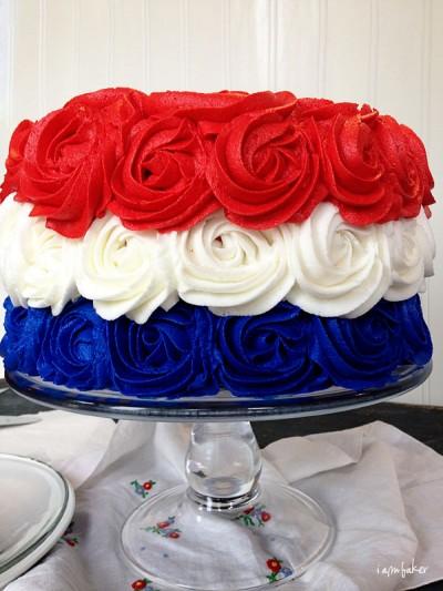 patriotic-rose-cake.jpg