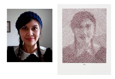 stitched portrait Screen Shot 2.png