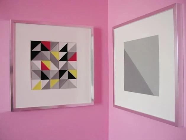 triangle_patchwork_brett_bara.jpg