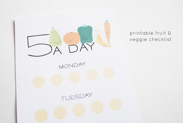 wild_olive_fruit_and_vegetable_printable_checklist.jpg