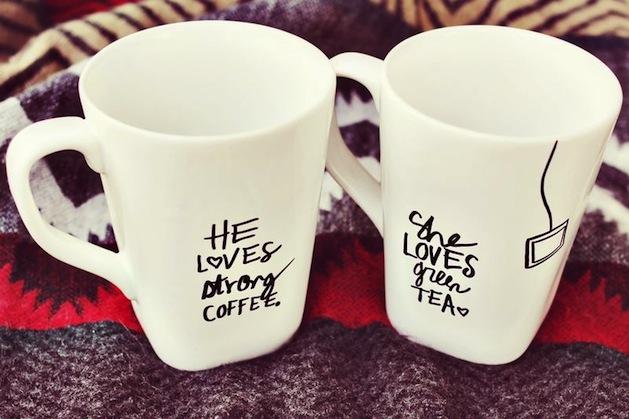 abeautifulmess_his_her_sharpie_mugs.jpg