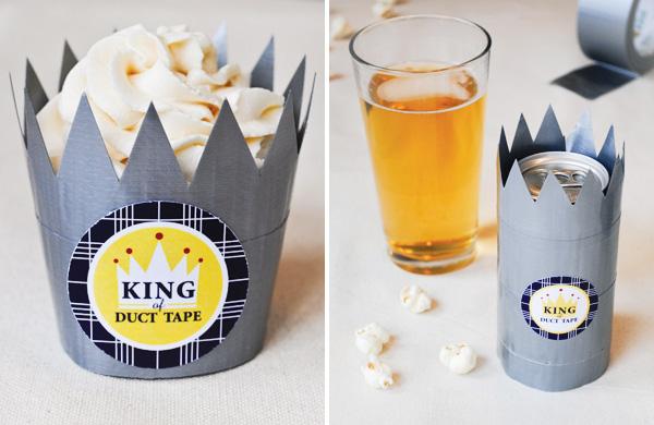 duct_tape_treat_crowns.jpg