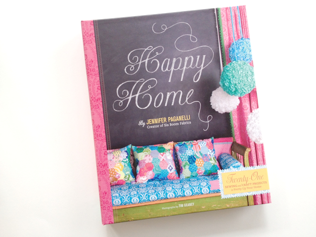 happy_home_cover.jpg