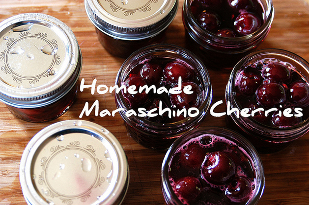 homemade_maraschino_cherries.png
