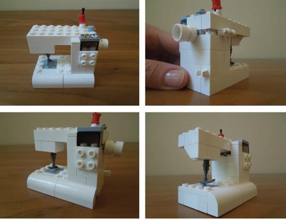 how_to_lego_sewing_machine.jpg
