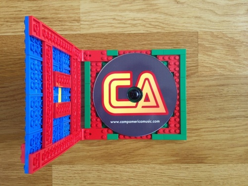 lego-cd-case-1.jpeg