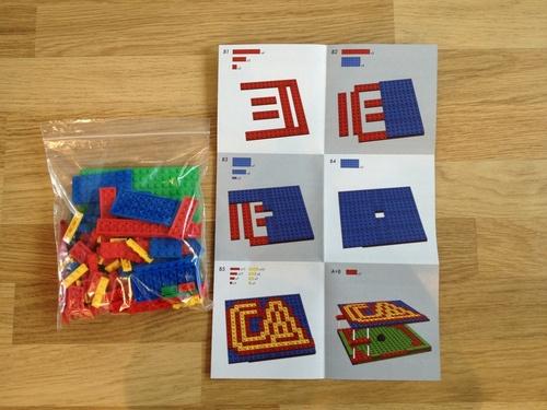 lego-cd-case-2.jpeg