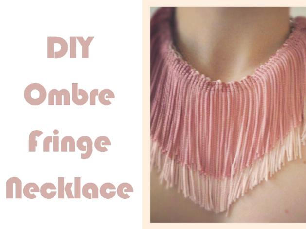 meg_allan_cole_crafts_ombre_fringe_necklace.jpg