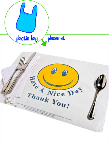 tiffany_threadgould_fused_placemats.jpg