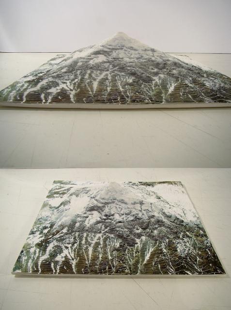 topigraphic-photo-sculpture-1.jpg