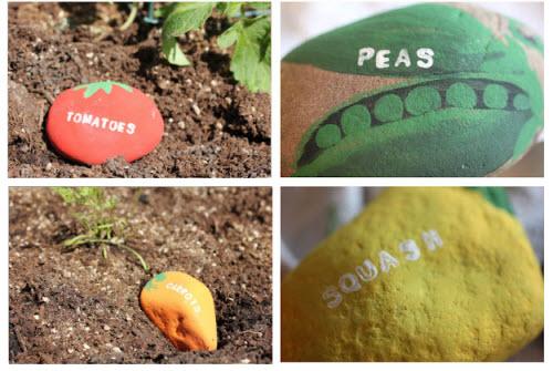 vegetable-garden-rock-signs.jpg
