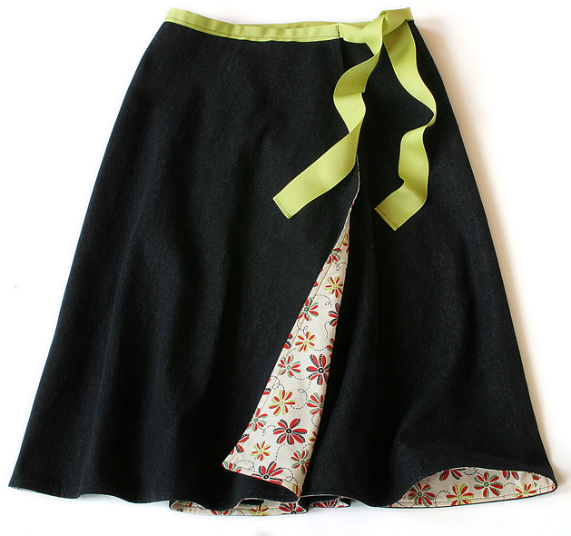 Wrapskirt Beg Side2