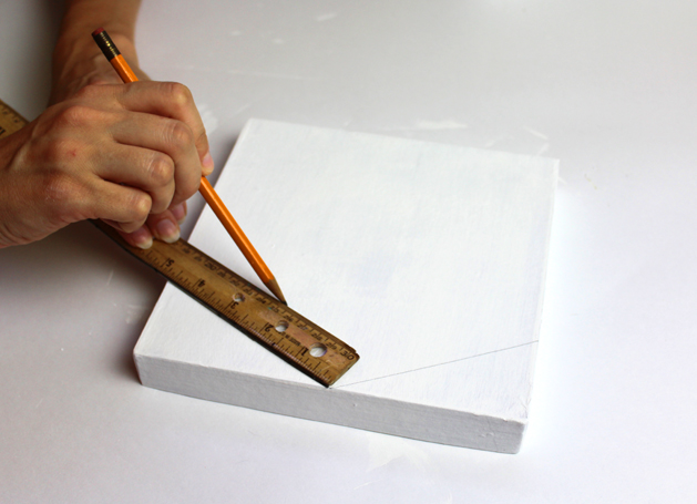 13-trace a ruler length from the first line.jpg