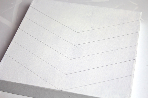 15-chevron lines.jpg