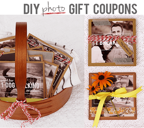 DIY_photo_gift_vouchers_bb.png