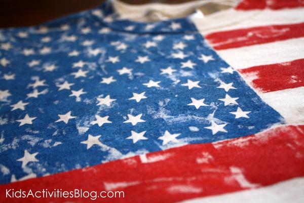 flagshirt_tutorial.jpg