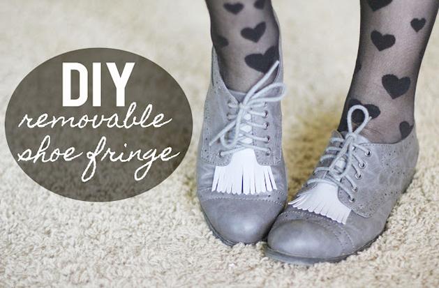 fringe shoes.jpg