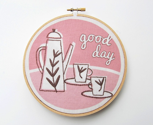 Good_Day_Calendar_Embroidery_flickr_roundup.jpg