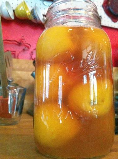 hipgirlshome_honeyed_peaches_recipe.jpg