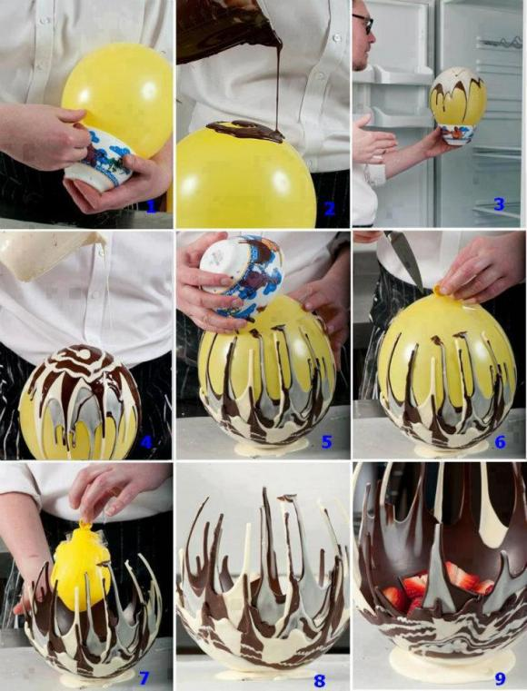 how-to-chocolate-bowl-1.jpeg