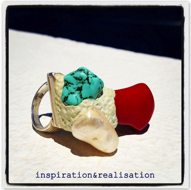 inspirationrealisation_coral_pearl_turquoise_diy_statement_ring.jpg