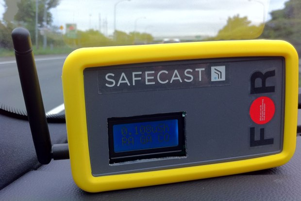 M31_SS_Safecast_18