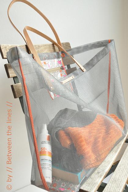 mesh bag tutorial.jpg