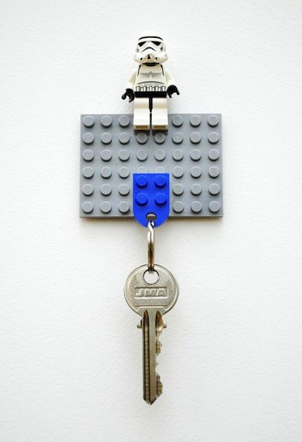 minieco_lego_key_holder.jpg