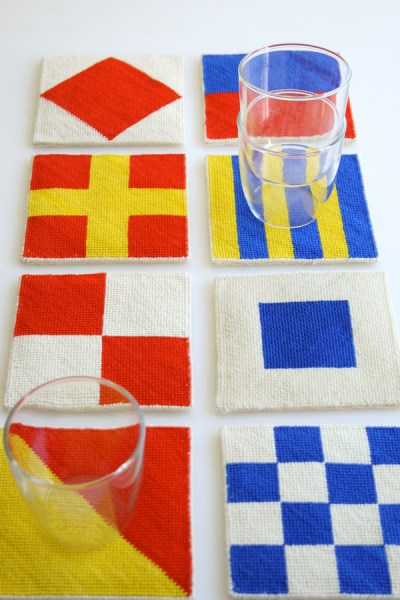 nautical_needleprint.jpg