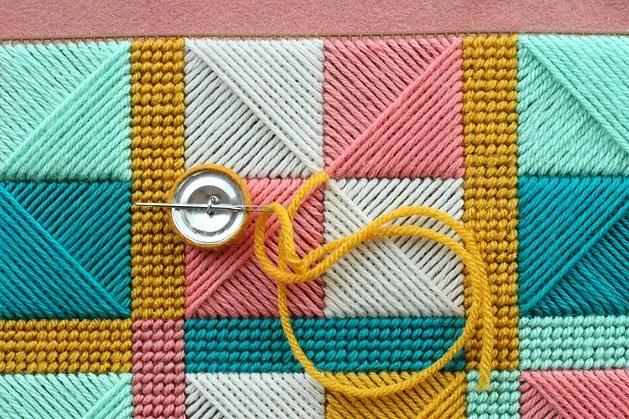 needlepoint_purse_step3b.jpg