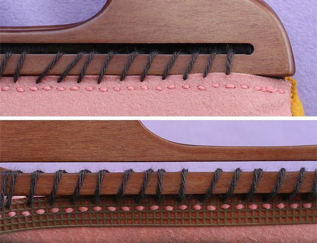 needlepoint_purse_step8.jpg
