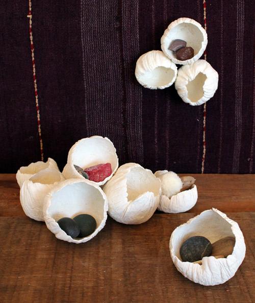 paper clay barnacles.jpg