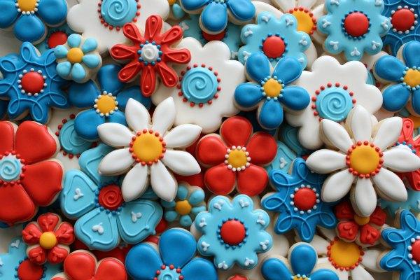 Patriotic_Flowers_flickr_roundup.jpg