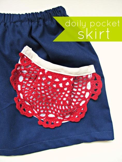 simplesimonandco_doily_pocket_skirt.jpg