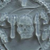 skullcaulk