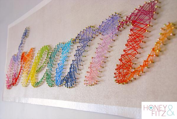 string art-dream-2.jpg