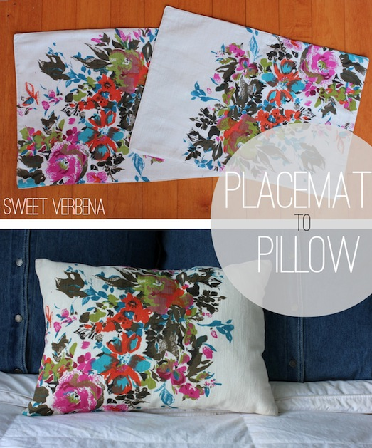 sweetverbena_placemat_pillow.jpg