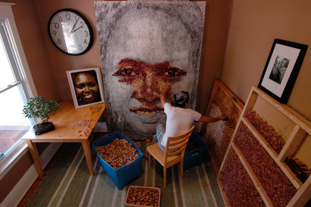 wine-cork-portraits-3.jpeg