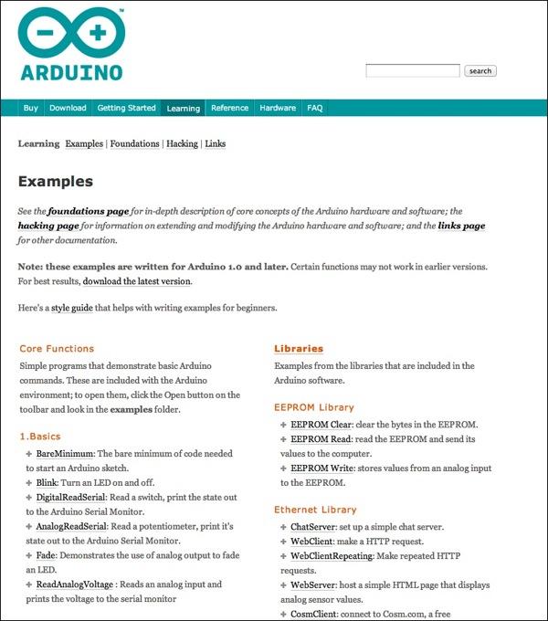 Adafruit 239-1