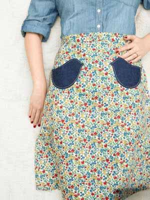 bird_skirt.jpg