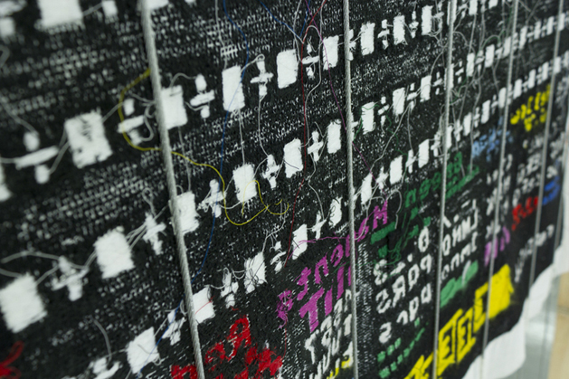 ceefax-tapestry-2.jpeg