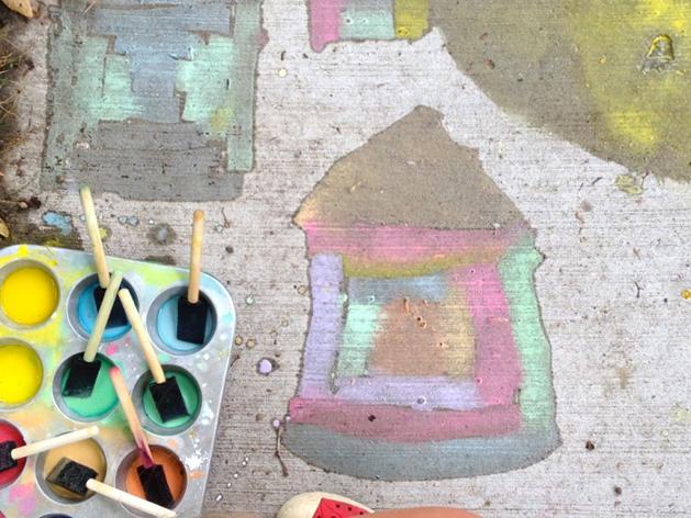 chalk_paint.jpg