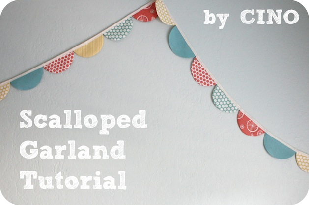 cino_scalloped_bunting_tutorial.jpg