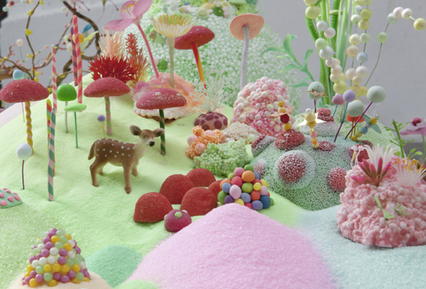 colorful-candy-installations-1.png