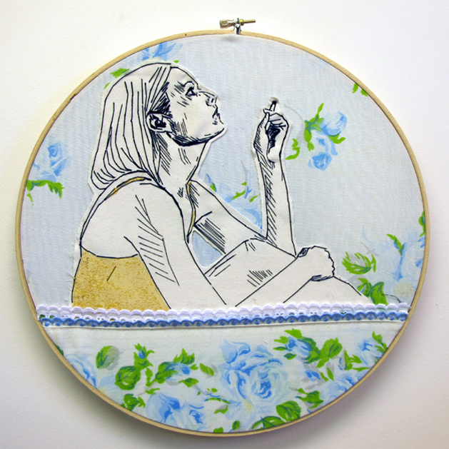 day331_gwyneth_paltrow_margot_tenenbaum_embroidery.jpeg