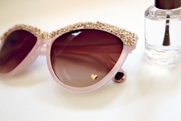 embellished_glasses.png