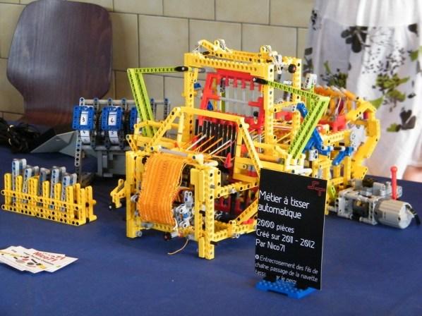 lego-mecahnical-loom.jpeg